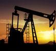 عکس خبري -به جاي نفت ايران، فروش نفت آمريکا به چين به صفر رسيد