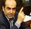 عکس خبري -FATF منافع ملي کشور را به خطر مي اندازد