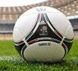 عکس خبري -لزوم کوچ از فوتبال غرب آسيا به شرق يا مرکزي