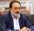 عکس خبري -تحريمها ملت ايران را در حمايت از نظام، متحد خواهد کرد