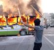 عکس خبري -آدرس غلط درباره فتنه 88!