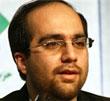 عکس خبري -پيام جليقه زردها براي احزاب ايراني