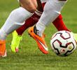 عکس خبري -تغيير 9 مربي در نيم فصل فوتبال!