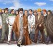 عکس خبري -به جوانان عزيزم؛ در آغاز فصل جديد جمهوري اسلامي