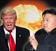 عکس خبري -مذاکرات خلع سلاح هستهاي ترامپ با «اون» شکست خورد