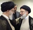 عکس خبري -مطالبات انقلابي