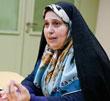 عکس خبري - خانم سلحشوري هميشه بهترين دفاع حمله نيست؛ اکنون زمان پاسخگويي شما  است
