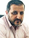 عکس خبري -نماز جمعه زمينهساز استقرار گفتمانهاي عالي