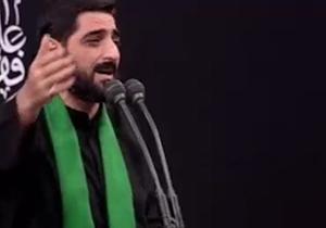عکس خبري -نوحه خواني بني فاطمه در حضور رهبر انقلاب + فيلم