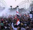 عکس خبري -اعتراضات در عراق از کجا آب ميخورد؟