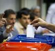 عکس خبري -يازدهمين دوره انتخابات مجلس در پيچ جنگ اقتصادي