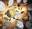 عکس خبري - رمز ارزها به مقابله با سلطه دلار ميروند