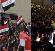 عکس خبري -نا آرامي هاي عراق و لبنان توسط چه کساني طراحي شد؟