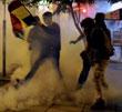 عکس خبري -موفقيت کودتا در بوليوي پس از تلاش مکرر آمريکا