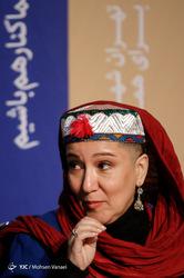 عکس خبري - روز دوم سيوهشتمين جشنواره فيلم فجر/ گزارش تصويري