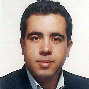 عکس خبري -فوتبال رئيس ضدفساد ميخواهد