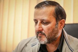 عکس خبري -استعفاي ماهاتير محمد براي ما قابل تکرار نيست!