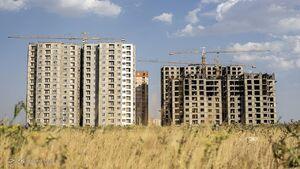 عکس خبري -اجاره واحدهاي مسکوني امسال چقدر تغيير کرده است؟