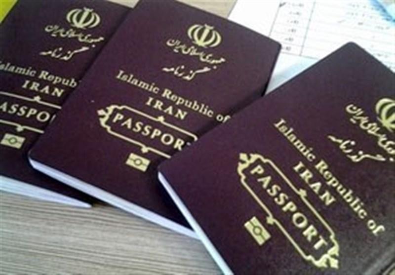 مجوز لغو رواديد ايران و عراق صادر شد/فعلا فقط سفرهاي هوايي