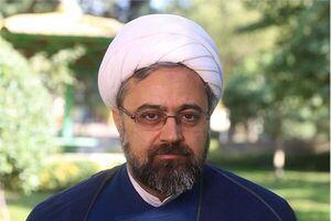 عکس خبري -مشهدالرضا (ع) ميزبان مسابقات قرآني مدهامتان