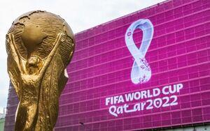 عکس خبري -فنآوري تشخيص خودكار آفسايد در جام جهاني ????