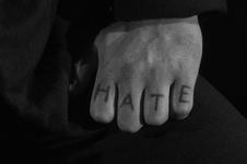 عکس خبري -  مغز، افراد مورد تنفر را چگونه ميبيند؟