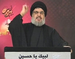 عکس خبري -ايران در قبال حمايتش از مقاومت هيچ چشم داشتي از کسي ندارد