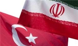 عکس خبري -تکذيب ادعاي ضد ايراني روزنامه ترکي