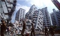 عکس خبري -حملات خمپارهاي تروريستها به مدارس در دمشق