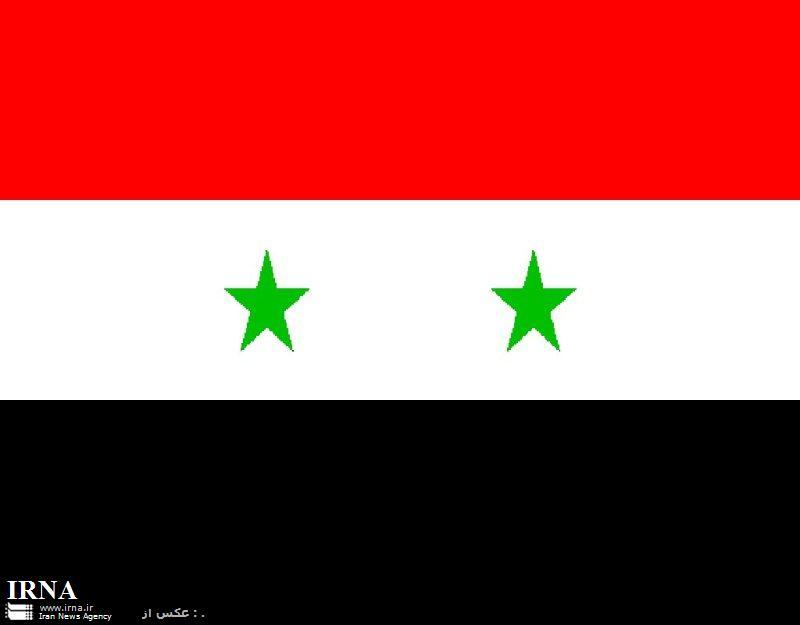 عکس خبري -دولت سوريه براي مذاکره با مخالفان اعلام آمادگي کرد