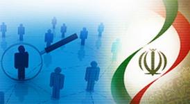 عکس خبري -قانون احزاب تا برگزاري انتخابات نهايي ميشود
