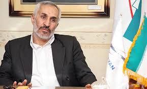 عکس خبري -افشاگري ميلياردي داوود عليه محمود/با دولت روحاني توافق شده صدايش را در نياورند