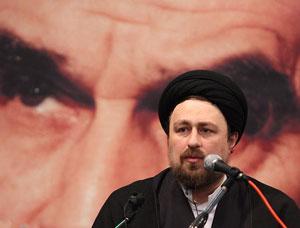 عکس خبري -امام در خانواده به بحث اختلاط نامحرم توجه ويژه اي داشتند
