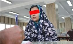 قتل همسر قتل شوهر حوادث تهران اخبار قتل اخبار جنایی اخبار تهران