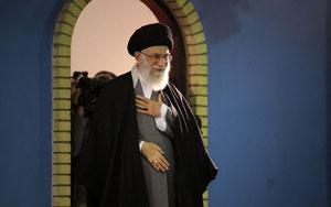 عکس خبري -ملت ايران روز جمعه بار ديگر بصيرت و موقع شناسي خود را به دنيا نشان خواهد داد