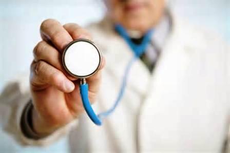 عکس خبري -بدهي بالاي بيمه ها کمر مراکز درماني را خم کرد