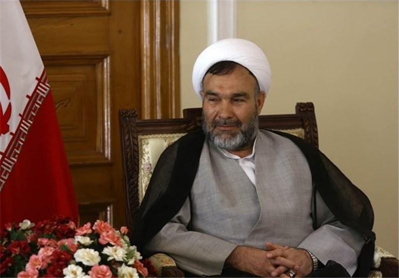 عکس خبري -اقدام چين براي بلوکه کردن حساب ايرانيان تحت تاثير تحريم هاي آمريکايي است