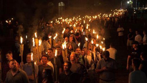 """عکس خبري -وقتي """"ايالات متفرقه"""" ميلرزد/آمريکا با شعار دموکراتيزه کردن کشورها از هيچ جنايتي فروگذار نکرده است/""""امنيت""""؛ مسلخ حقوق بشر در سياست آمريکايي"""