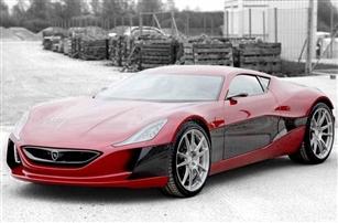 عکس خبري -گران ترين خودروي جهان +تصاوير
