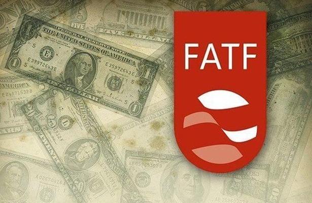 عکس خبري -لوايح FATF در راستاي تأمين منافع غرب است/ تصويب FATF باعث بهبود شرايطي اقتصادي کشور نمي شود