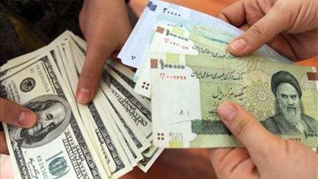 عکس خبري -رفتارهاي تيم اقتصادي دولت فضاي اقتصادي کشور را ملتهب کرد