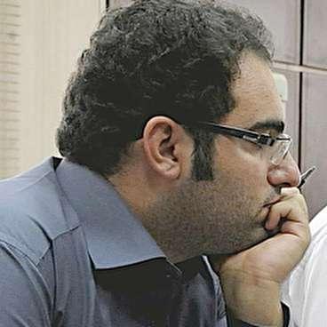 عکس خبري -تکرار تاريخ در پارسجنوبي به سود قطر!