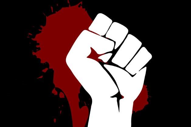 عکس خبري -راز پيروزيهاي مقاومت