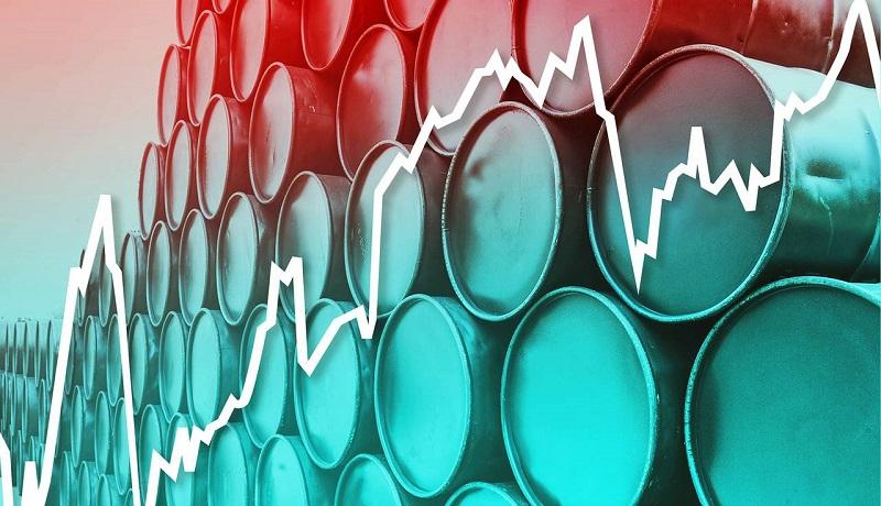 عکس خبري -تغيير معادلات بازار نفت!