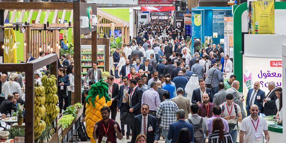 عکس خبري -برگزاري جشنواره غذايي در حمايت از توليدکنندگان ايراني