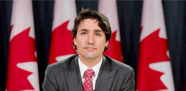 عکس خبري -دوگانگي آقاي نخستوزير!