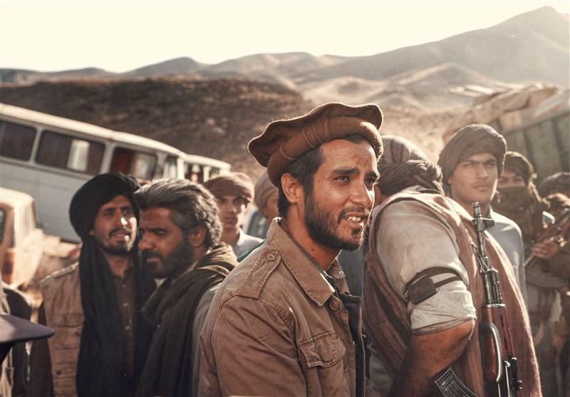 عکس خبري -در جشنواره فجر چه گذشت؟