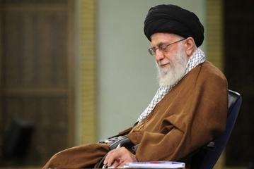 عکس خبري -با موافقت رهبر انقلاب «مدافعان سلامت»، «شهيد خدمت» محسوب ميشوند