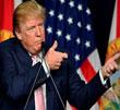 عکس خبري -ترامپ چه زماني به ايران حمله ميکند؟