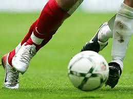 عکس خبري -  بدعتي خطرناك در فوتبال ايران